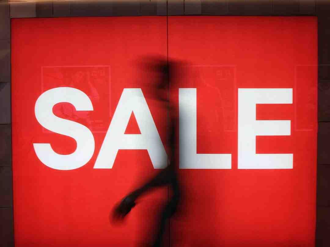 Comment devenir Sales Development Representative : Formation, Métier, salaire,