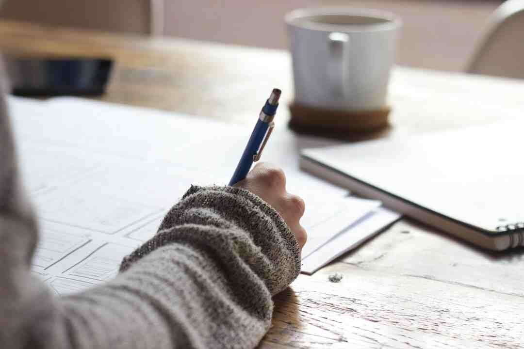 Qui gère les contrats d'apprentissage ?