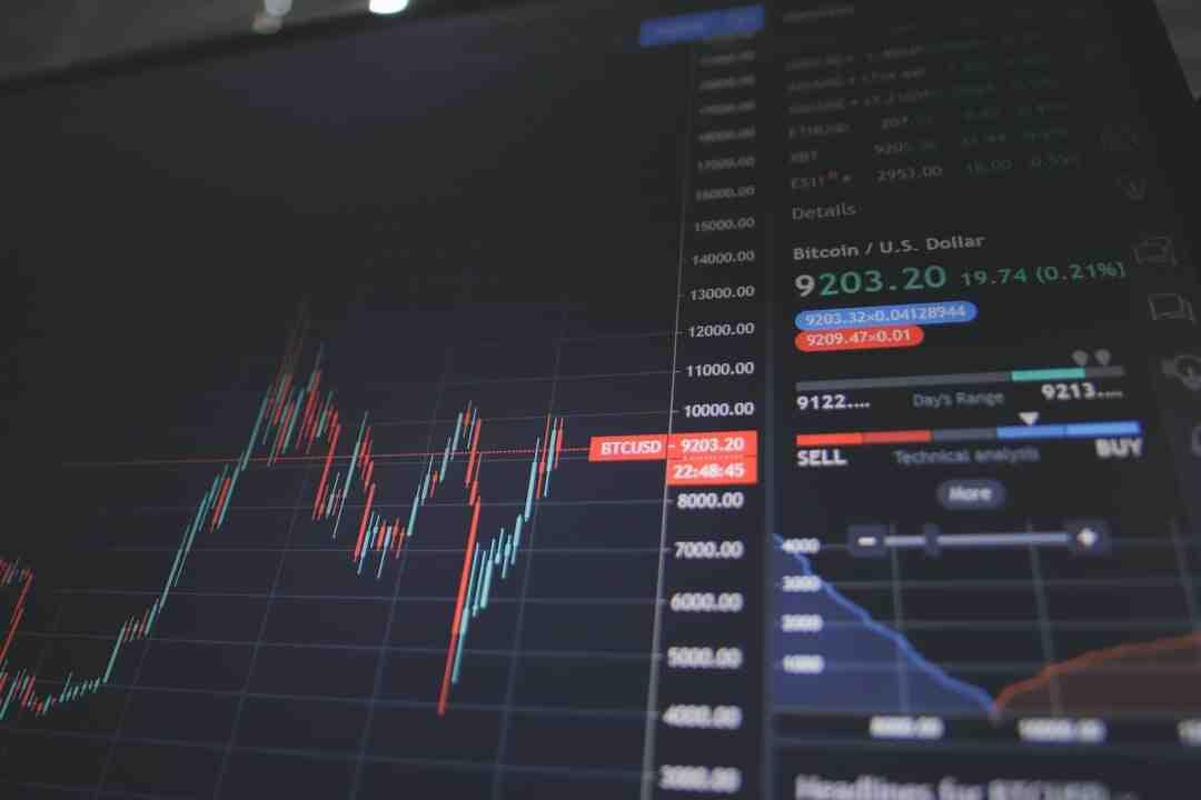 Comment acheter des actions en bourse (pour les débutants)