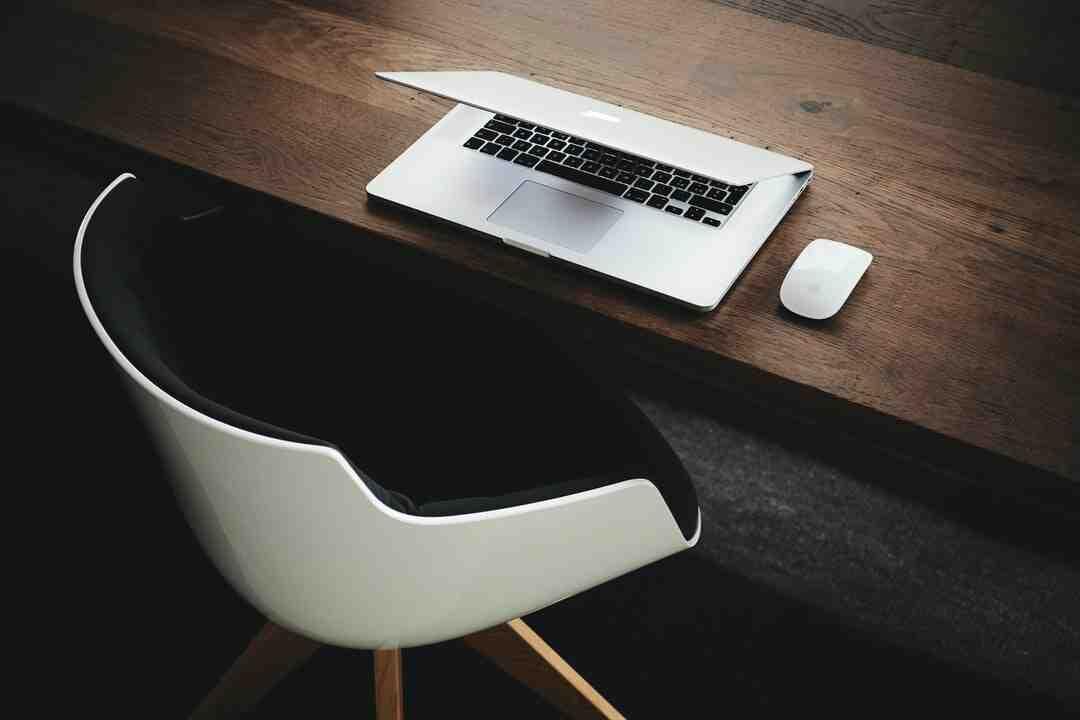 Comment devenir Assistant à maîtrise d'ouvrage : Formation, Métier, salaire,