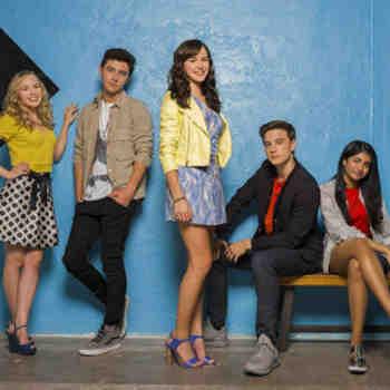 Comment devenir une star sur Disney Channel