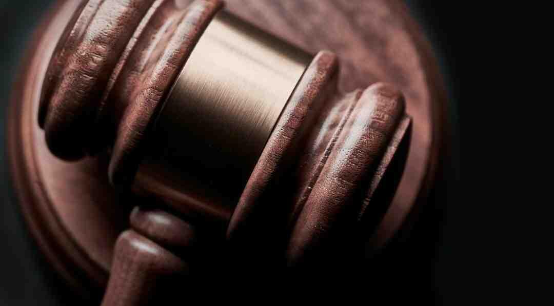 Comment faire bonne impression devant un juge ?