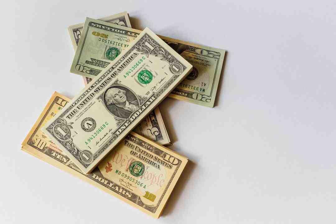Comment faire fructifier son argent quand on est jeune ?