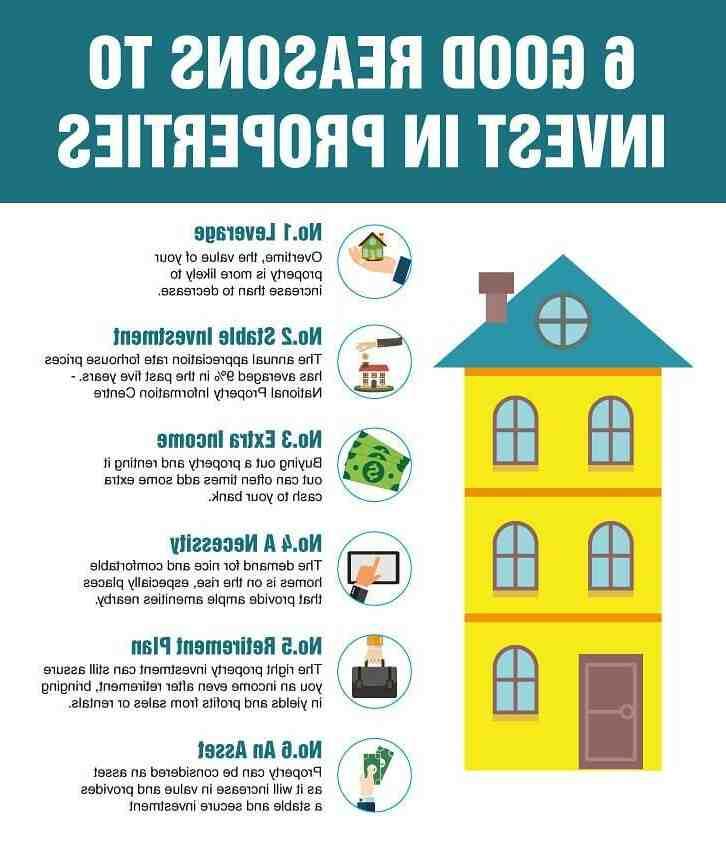 Est-il rentable d'acheter un appartement pour le louer ?