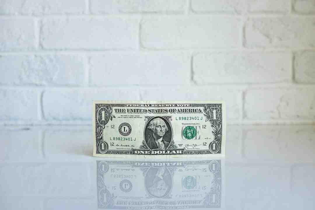 Quel salaire pour valider 4 trimestres en 1992 ?