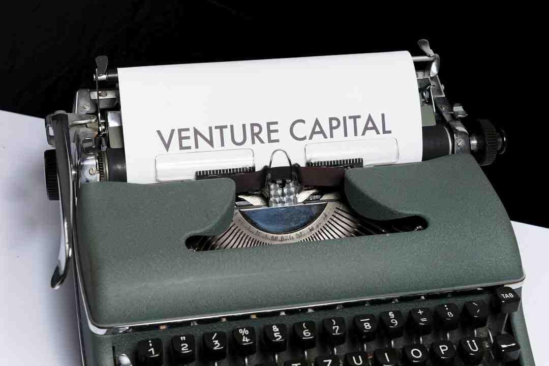 Comment les entreprises se financent elles