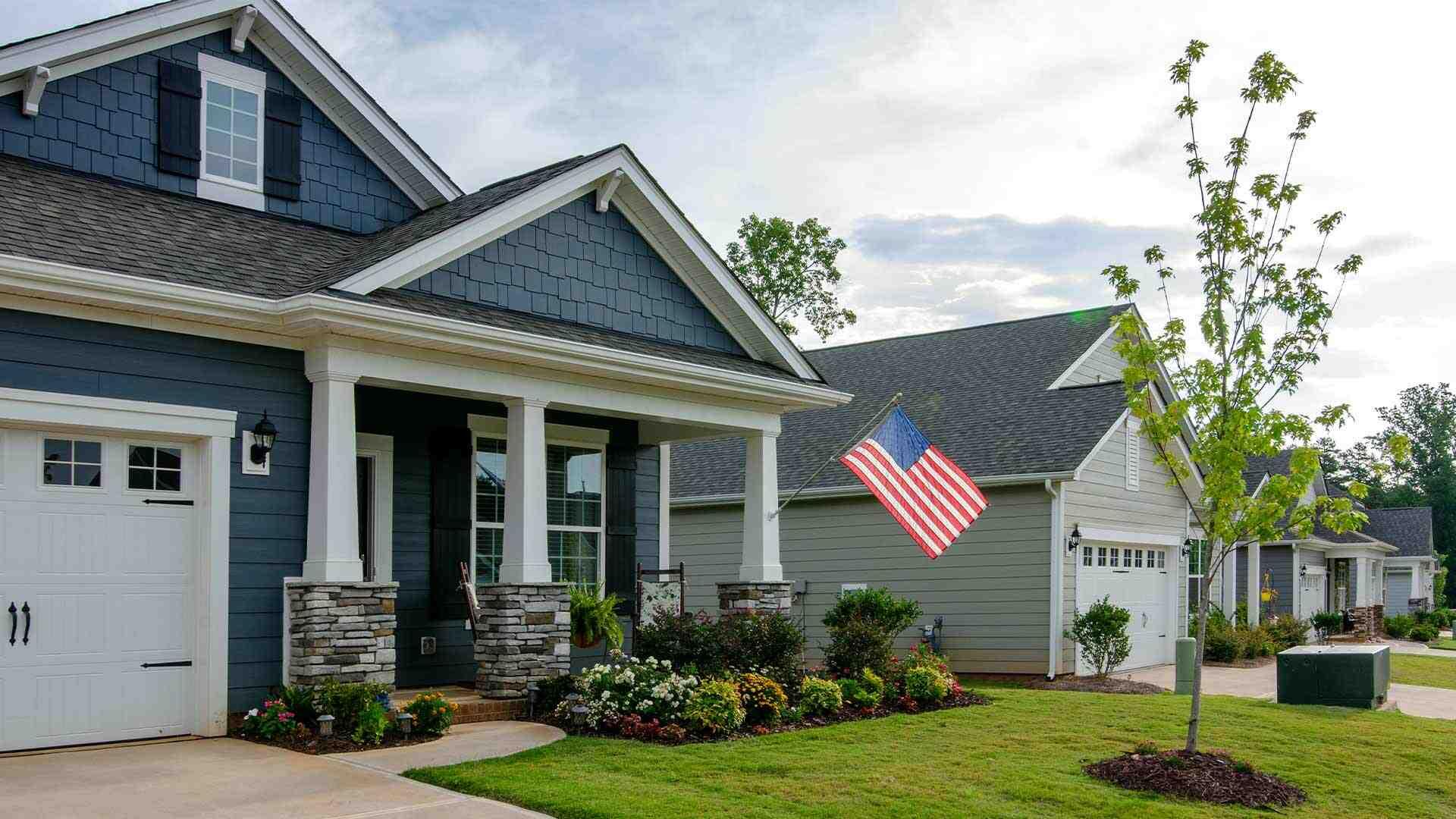 Comment savoir si un prêt immobilier sera accepté ?