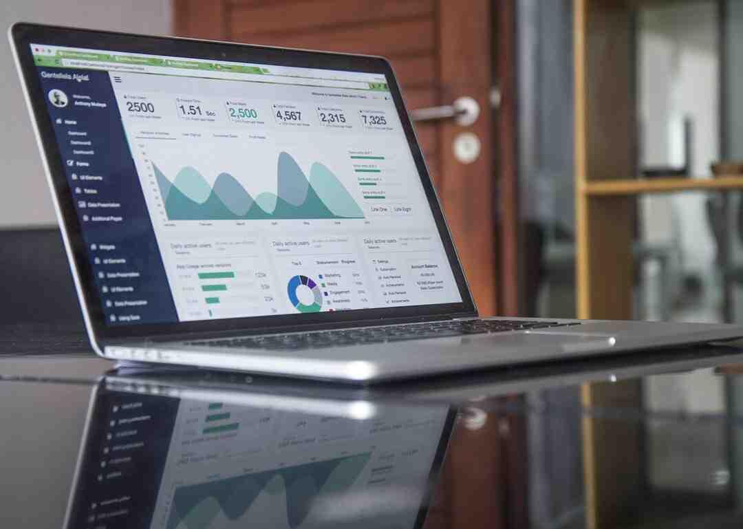 Quelles sont les principales sources de financement de l'investissement ?